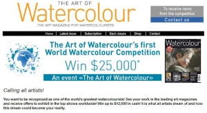 ArtofWatercolourCompetition-large