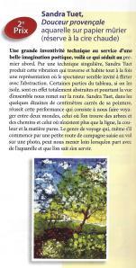 Artistes Mag