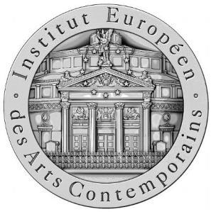 _wsb_427x431_Institut+Europ$C3$A9en+des+Arts+Contemporains
