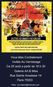 Pass-exposition-ParisIMP