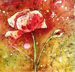 Poppies.1