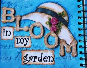 Bloom.detail