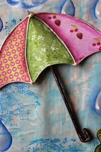 Parapluie.2