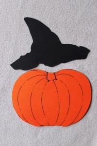 Citrouille Pumpkin