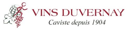 vins-duvernay-logo-1544432625
